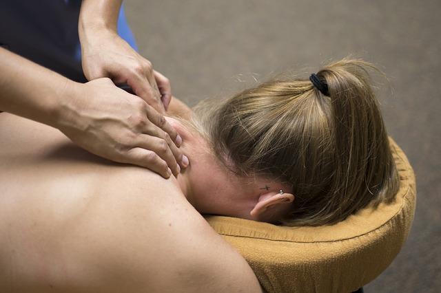 massage-2333200_640